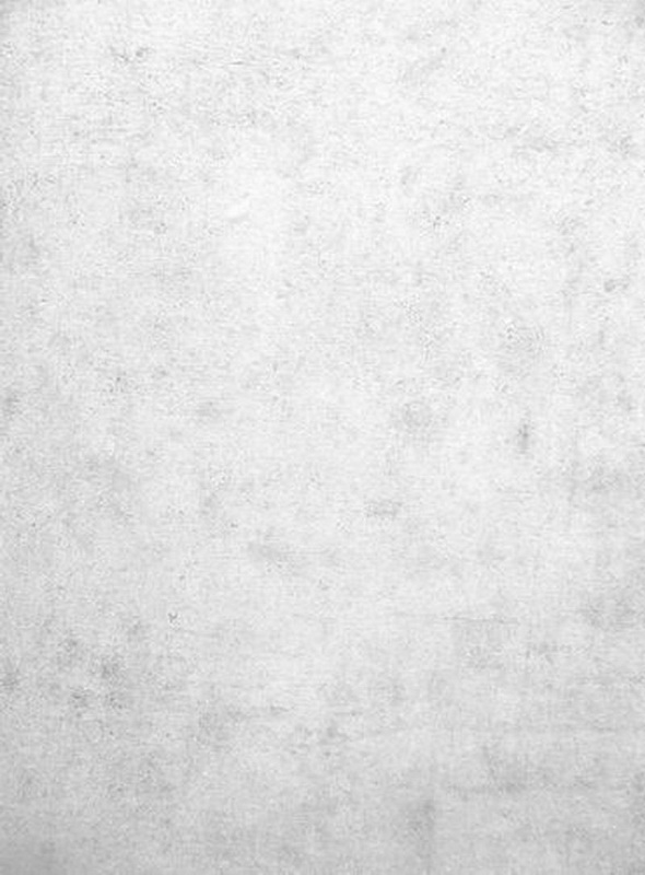 5x8ft Vinyl Grey Wall Photography Backdrops Fabric Cloth