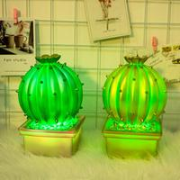 Creative Modeling Celestial Battery Lamp Battery Lamp Children's led Night Lamp