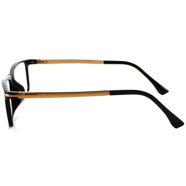 Anti Blue Ray UV Blue Light Protection Unisex Presbyopia Eyewear 5