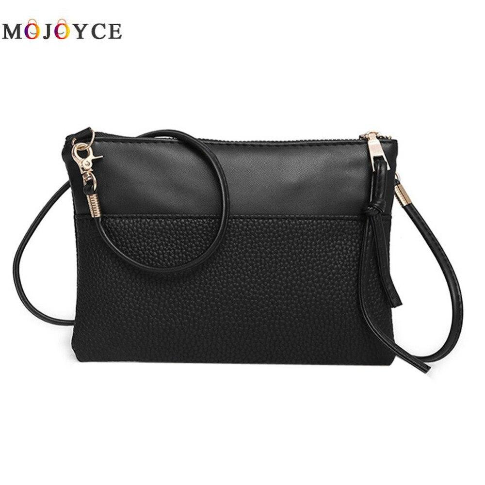 2018-small-women-messenger-bag-women-leather-handbags-shoulder-crossbody-handbag-women-bags-bolsos-mujer-bolsas-feminina-sac