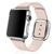 Smart watch iwo 1:1 upgrade segunda generación del ritmo cardíaco smartwatch IWO 2 Dispositivo Portátil Reproductor de Música Reloj Para iOS W51 Android