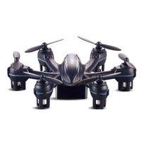 Comprar YUKALA original X901 X900 Nano 2,4G 6 ejes Mini RC quadcopter Mini RC drone RTF