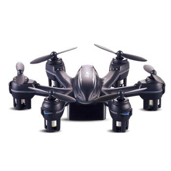 YUKALA Yeni Gəliş X901 X900 Nano 2.4G 6 Axis Mini RC quadcopter Mini RC drone RTF