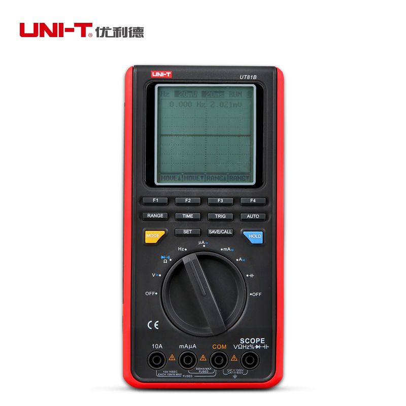 Lcd Controller Camera Interface Serial Interfaces Memory Interface