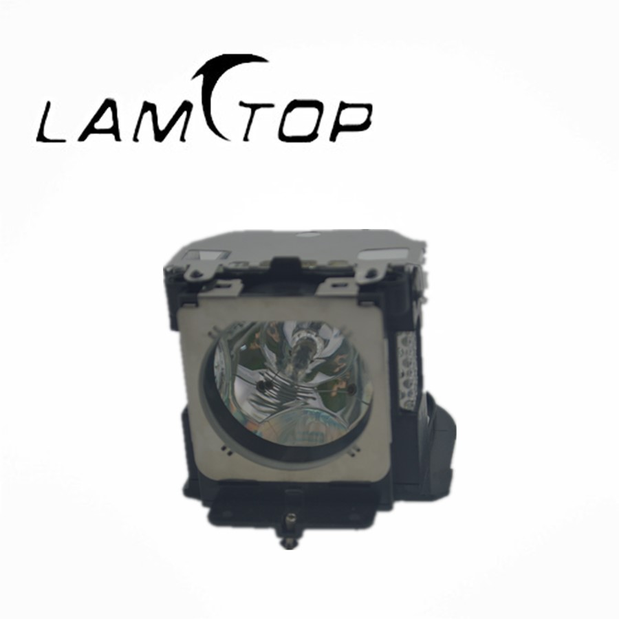 FREE SHIPPING   LAMTOP  180 days warranty  projector lamps  POA-LMP103  for  PLC-XU100 free shipping lamtop 180 days warranty projector lamps poa lmp19 for plc xu07