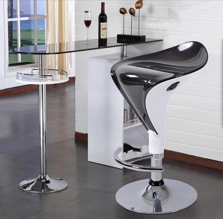 tabouret de bar moderne 14 abordable belle noir meubles en m tal industrielle tabourets de bar. Black Bedroom Furniture Sets. Home Design Ideas