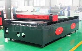 1325 Incisione Laser Macchina Di Cnc/taglio Laser Di Vetro Incisore/più Economico Laser Carver Taglierina 1325