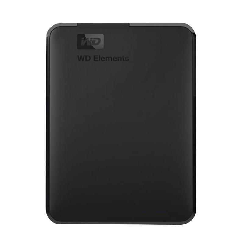 Éléments Nouvel Élément Série 2.5 USB3.0 Mobile Disque Dur 4 tb Portable Disque Dur Externe mince haute-vitesse transmission