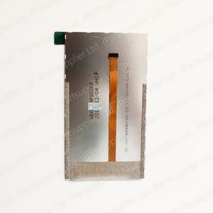 Image 5 - Oukitel K4000 Pro écran LCD + écran tactile 100% Original testé LCD + numériseur panneau de verre remplacement pour Oukitel K4000 Pro