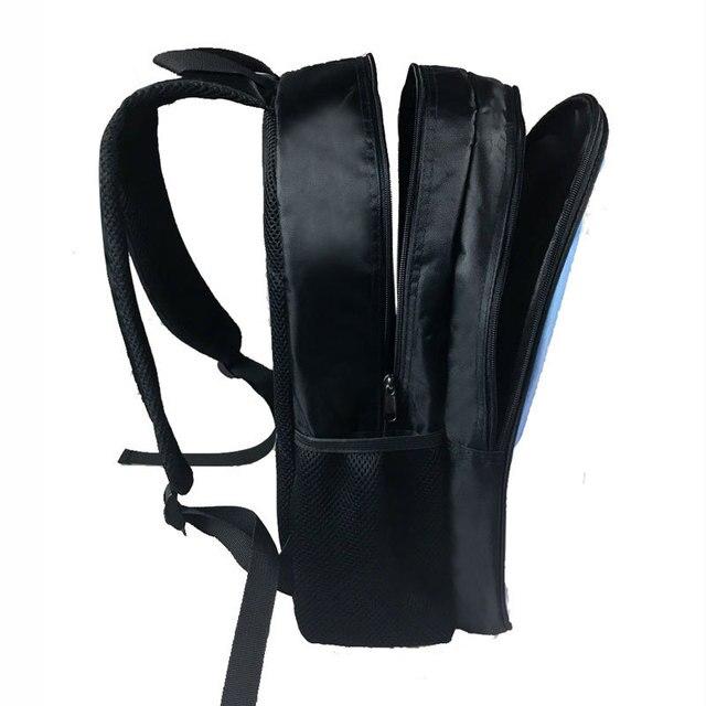 ff5e3bd0c9 Lovely Pusheen Cat Backpack
