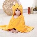 Manta de bebé, manta bebe suave ropa de cama edredón, bebé ropa para niños, 12 constelaciones estilo de dibujos animados, elija su bebé muestra de la estrella