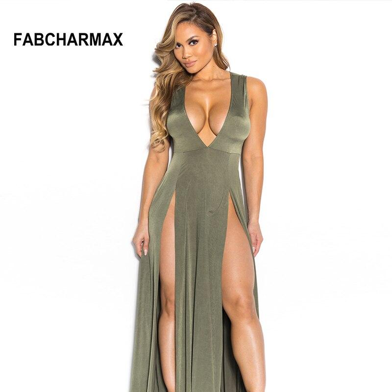 2016 Plus Size Women Silk Satin Nightgown Night Dress Sexy