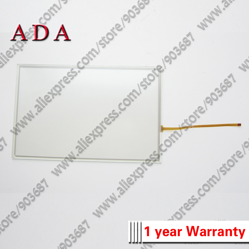 AMT 10466 10466000 1071 0105 A135001697 Touch Screen Digitizer AMT 10466 12013 Touch Panel Glass AMT10466