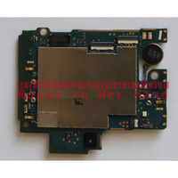 Tested Full Working Original Unlocked For HTC Desire 626 Motherboard Logic Mother Board MainBoard Circuit