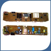 100% tested for washing machine used board control board 6870EC9103A 6870EC9103A-1 EBR61673702 Computer board used