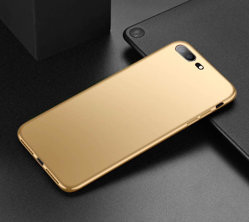 Artisome Soft TPU Matte Cases For iPhone 8 7 6 6S Plus X Case Silicone Luxury Full Cover For iPhone 6 6S 7 8 Plus X Cases Coque  (15)