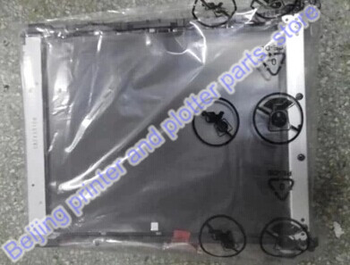 100% original for HP Pro200 m251n Transfer Kit  RM1-4436-000CN RM1-4436 RM1-4436-000  on sale high quality free shipping 100% original for hp pro200 m251n transfer kit rm1 4436 000cn rm1 4436 rm1 4436 000 on sale high quality