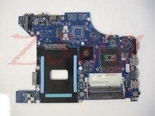 цена на for lenovo edge E440 laptop motherboard HD 4000 ddr3l NM-A151 FRU 04X4790 Free Shipping 100% test ok