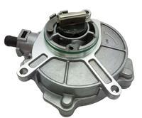 Новый двигатель вакуумный насос для 2005 2006 2007 2008 2011 Audi A4 A6/Quattro 3,2