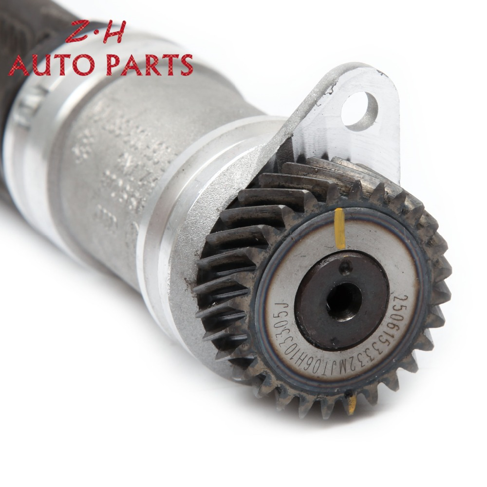 NEW EA888 Engine Balance Shaft Maintenance 06H 198 205 M For VW Sharan Passat Golf Audi A4 A5 TT Skoda Superb Seat Exeo 1 8L BZB in Engine Rebuilding Kits from Automobiles Motorcycles