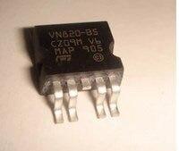 IC новый оригинальный телефон VN820
