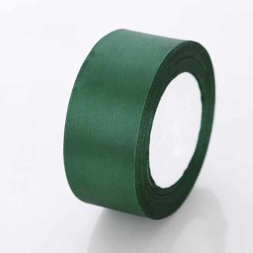 49 Dark Green
