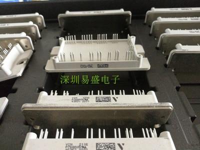 цена на Free Shipping NEW P769A05 module