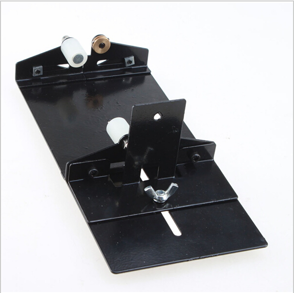 Glass Bottle Cutter Machine for Wine Beer Glass Bottles Bottle Cutting Tool professional glass bottle cutter wine bottle cutting tools glass tool high quality home household accessories