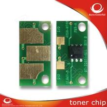 TN 312 Reset Chip Laser Printer Cartridge Chip for Minolta Bizhub C300/352 Toner chip