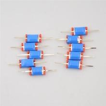 10 Pieces SW-100 Electronic Vibration Sensor Switch Tilt Sensor for Arduino