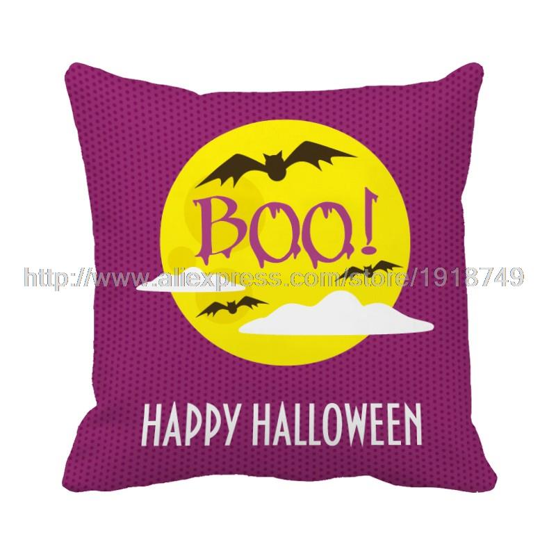 Purple moon chair promotion shop for promotional purple moon chair on