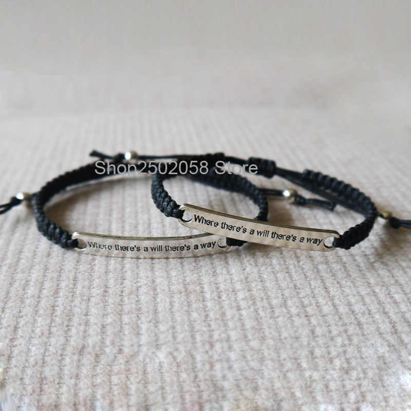 d09a983bfe3b1 New Friendship Bracelets, Long Distance Relationship Bracelets, Long  Distance Friendship, Couples Jewelry