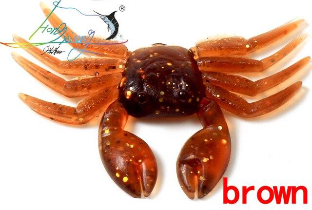 24 x crabe bleu Ligne 11 m avec Appât Sac /& poids de sécurité enfant sans Crochets Pêche