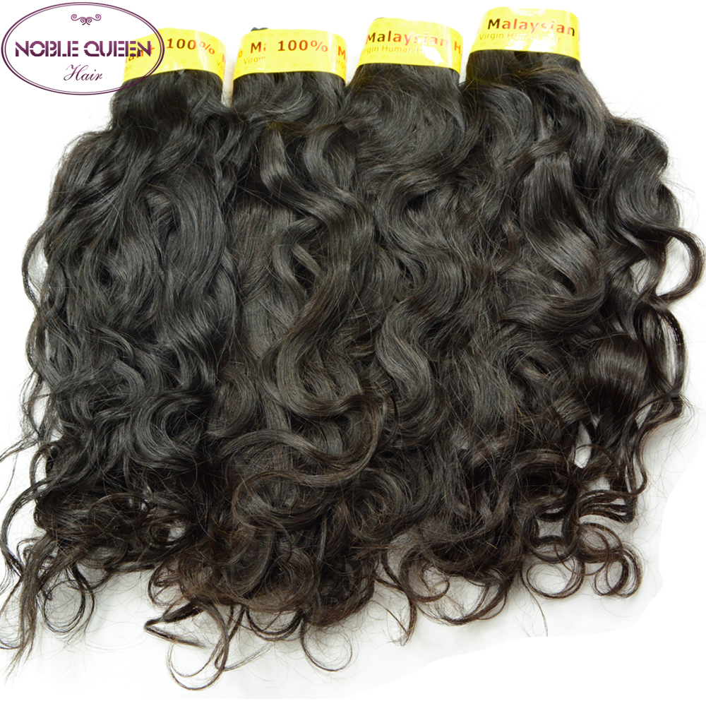 Online Buy Wholesale italian curl weave from China italian ...