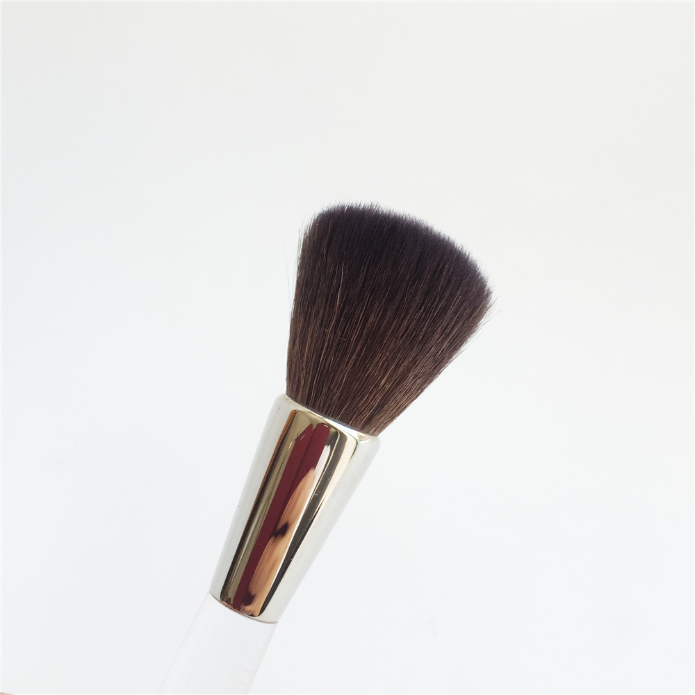 Trish Mcevoy Powder Blush Brush _ 3