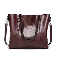 Designer Women Bag Patent Leather Women Luxury Handbags Lady Hand Bags With Purse Pocket Women Messenger Bag Bolsa Feminina
