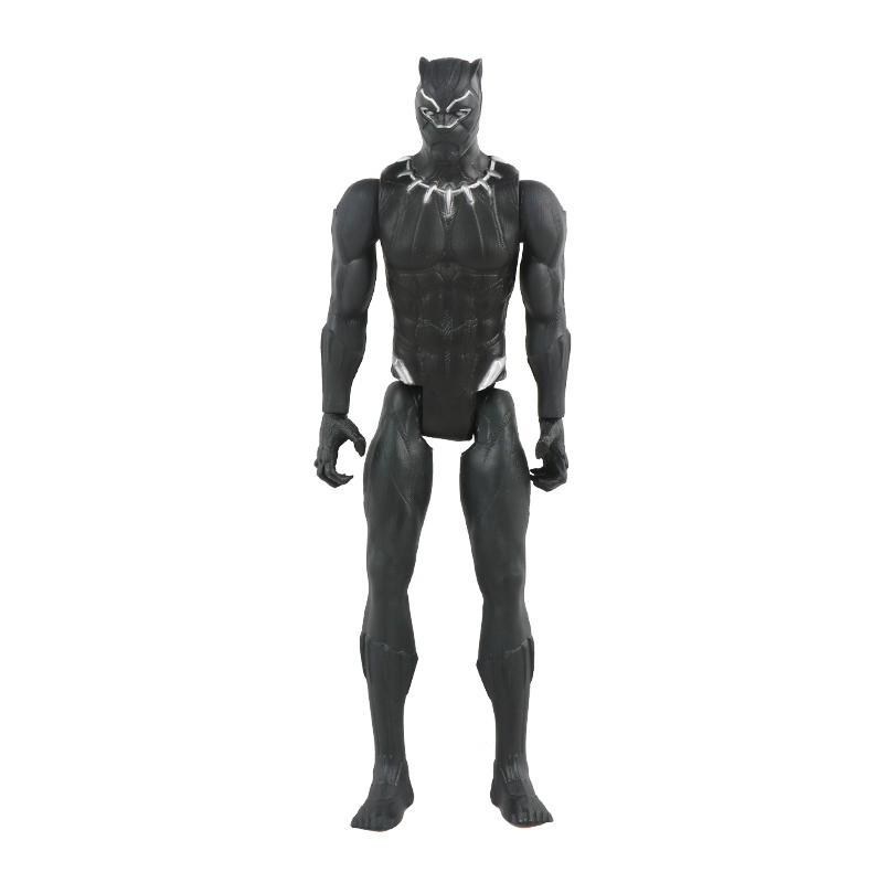 Marvel Avengers Super Hero Action Figures 30cm 12