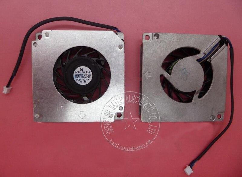 10 conector encantos MAL DE OJO tono Plata Antigua I45