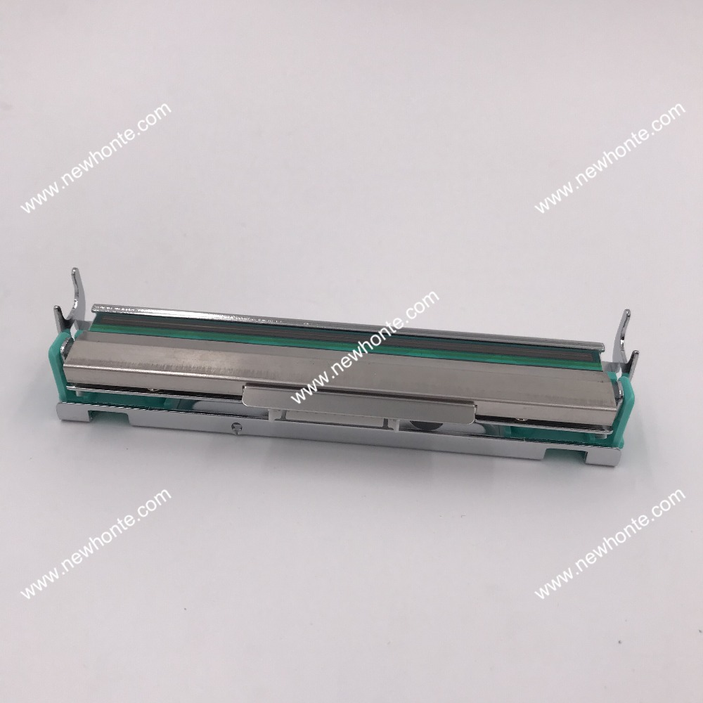 Original Print head Used For TSC TTP 247 TTP 245 PLUS TDP 247 Barcode Label Printer