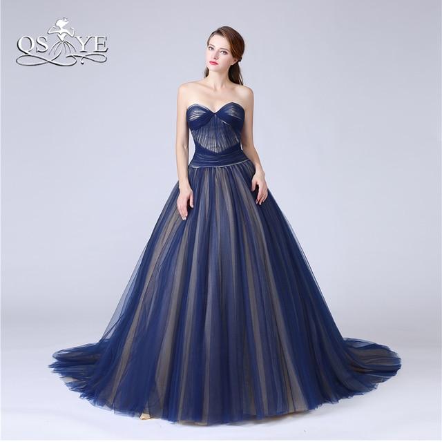 Evening Dresses New Design