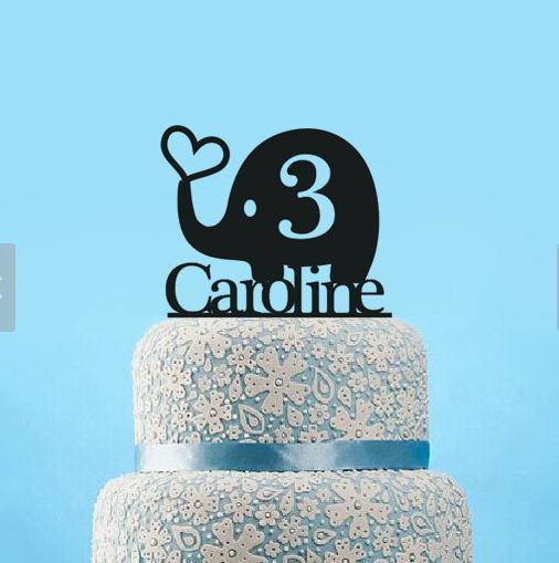Wondrous Personalized Glitter Sweet 16 Birthday Cake Topper Glitter Cake Funny Birthday Cards Online Necthendildamsfinfo