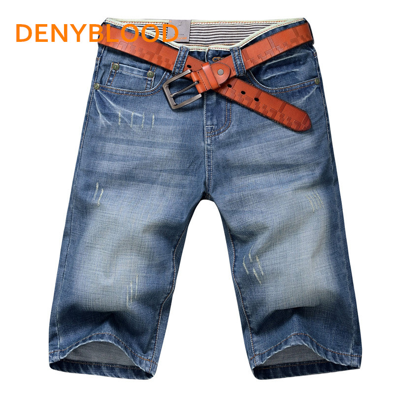 Online Get Cheap Designer Capri Jeans -Aliexpress.com | Alibaba Group