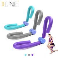 Cuisse maître jambes bras Muscle équipements de remise en forme d'entraînement Machine d'exercice Gym équipement de Sport maison Gym Sport formation livraison directe