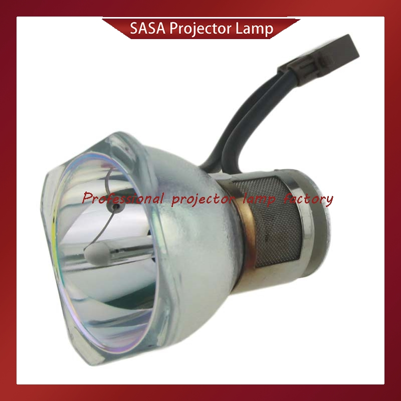 High Quality bulb TLPLV8 Replacement Projector bare Lamp for TOSHIBA TDP-T45 / TDP-T45U with 180days warranty replacement projector lamp tlplv8 for toshiba tdp t45 tdp t45u