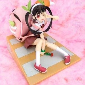 1pcs 13cm Japanese cartoon ani