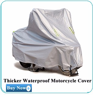 Motorcycle-cover_06