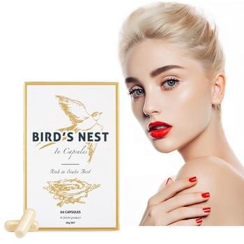 Australia Unichi Edible Bird's