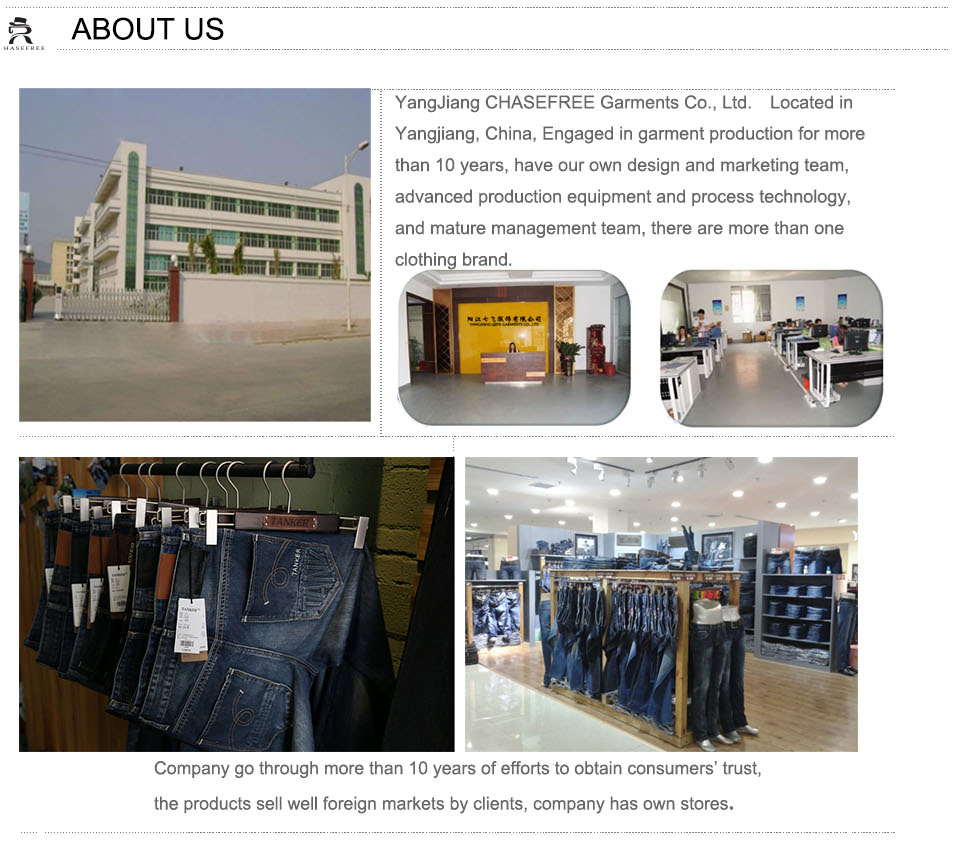about-us-information_01