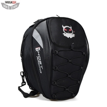 motorcycle tail bags rear back seat bags travel luggage motorcycles helmet bags motorbike scooter rider with shoulder strap Motorcycle Tail Bags Rear Back Seat Bags Travel Luggage Motorcycles Helmet Bags Motorbike Scooter  Rider with Shoulder Strap
