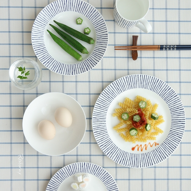 Giapponese Ln Smalto Decorazione Piatti Piatti di Ceramica e Piatti ...